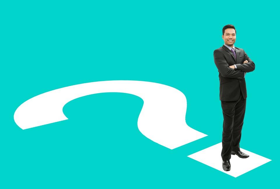 Superbonus e assicurazione professionisti
