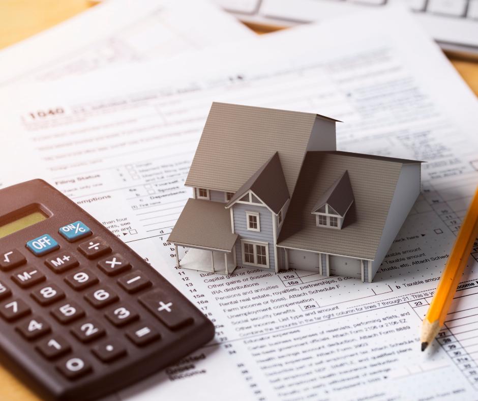 detrazioni fiscali agli eredi